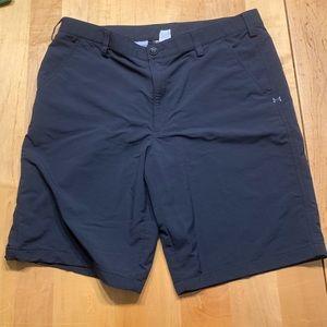 Under Armour Men's Golf Shorts